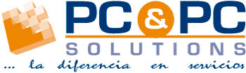 PC & PC Solutions